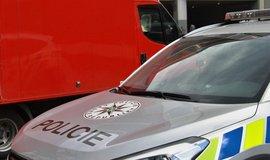 Policisté z Daňové kobry zasahují po celém Česku. Jde o daňové úniky za stamiliony
