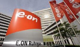 E.ON smí koupit část Innogy, pokud prodá její aktivity v Česku, rozhodla Evropská komise