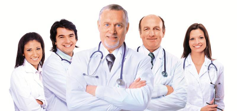 *lékaři, sestry, zdravotnictví, medicína