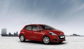 Prodejce Peugeotu naštvala akce importéra na model  208