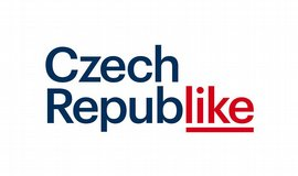 Nové logo CzechTourism
