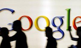 Google i přes vysoké pokuty dobře prosperuje