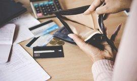 Registr dlužníků chrání bankovní a finanční společnosti před chronickými neplatiči.