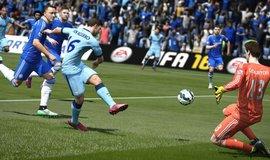 FIFA 16 - ilustrační foto (Zdroj: Electronic Arts)