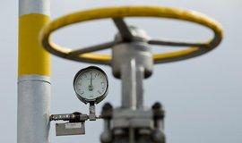 Transylvánské plynovody: Šmejc rozšířil své majetky v Rumunsku
