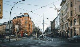 Berlín zastropoval nájemné. Majitelé jej nesmějí zvýšit pět let