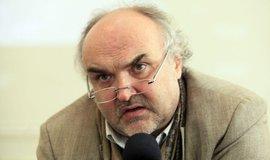 Fajtova výpověď z Národní galerie platí. Soud zamítl jeho žalobu