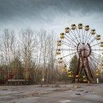 Zájem o exkurze do Černobylu roste i díky seriálu od společnosti HBO.