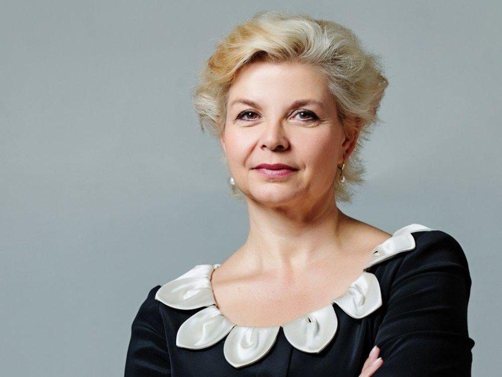 JUDr. Daniela Kovářová je odborným garantem programu LL.M. Rozhodce a mediátor