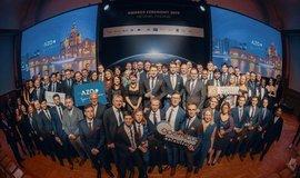 Galileo Masters 2019