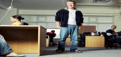 bezpečná online půjčka petr houska boyfriend