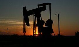 Otřes na ropných trzích: po útocích v Saúdské Arábii se čeká prudký růst cen