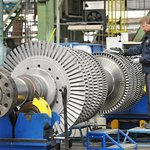 Provoz Doosan Škoda Power