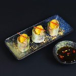 Taro Restaurant