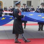 Češi jsou ve střední Evropě největšími euroskeptiky