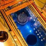 První reaktor elektrárny Taišan vyrábí elektřinu od konce roku 2018. Jedná se o první reaktor EPR v provozu na světě.