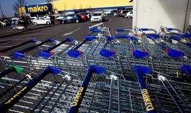 Poslanci odmítli zrušit zákaz prodejů o vybraných svátcích. Velkoobchody dostanou výjimku