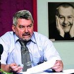 Bič na socialisty. Advokát Zdeněk Altner vysoudil sociálním demokratům Lidový dům, když mu nezaplatili, soudil se i s nimi a opět vyhrál. Dnes socialisté jeho dědicům včetně penále dluží 337 milionů korun