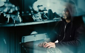Známo není, zda hackeři po zaplacení výkupného ještě před zablokováním e-mailu někomu zašifrovaný disk odblokovali.