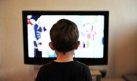 Na přechod na televizní vysílání DVB-T2 je připraveno 56 procent domácností