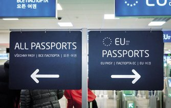 Nové programy pomohou jak kvalifikovaným odborníkům z mimounijních zemí, tak českým firmám, které hledají zaměstnance
