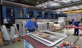 Češi tráví v práci více času než Němci, ilustrační foto