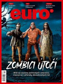 Euro 11/2020
