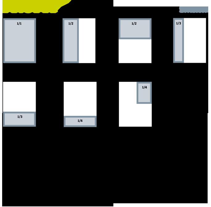 591/899/3-profit4_142513urgent_technicka_cs_en_10.png