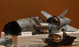 Saúdská Arábie obviňuje z útoku na ropná zařízení Írán. Máme důkazy, tvrdí