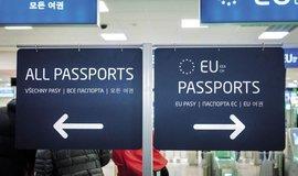 Nové programy zjednodušily nábor pracovníků v zahraničí. Proces se zrychlí a zefektivní