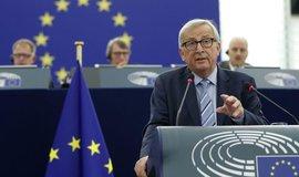 Brusel varoval osm zemí před porušením rozpočtových pravidel, je mezi nimi i Slovensko