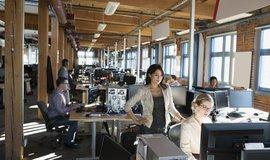 Cloudová call centra sjednocují komunikaci a odstraňují geografická a hardwarová omezení