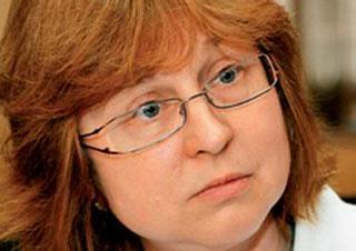 PharmDr. Irena Netíková, Ph.D.