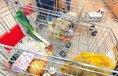Inflace odpovídá očekáváním analytiků
