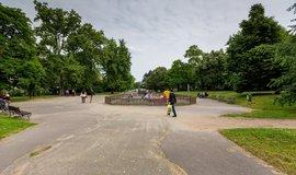 Karlovo náměstí čeká revitalizace