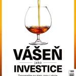 Titulní strana Euro 07/17