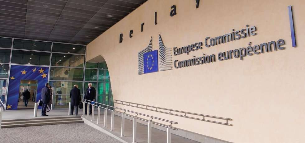 """""""Firmy nám musejí poskytovat úplné a přesné informace, abychom mohli dělat správná rozhodnutí,"""" uvedla komisařka pro hospodářskou soutěž Margrethe Vestagerová."""