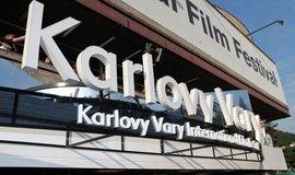 MFF Karlovy Vary