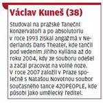 Václav Kuneš