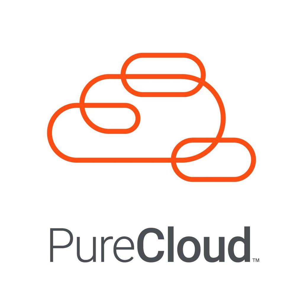 Cloudové call centrum PureCloud analytici označili za lídra segmentu cloudových kontaktních center