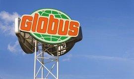 Globus dostal pokutu 183 milionů