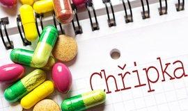 Chřipka a její léčba