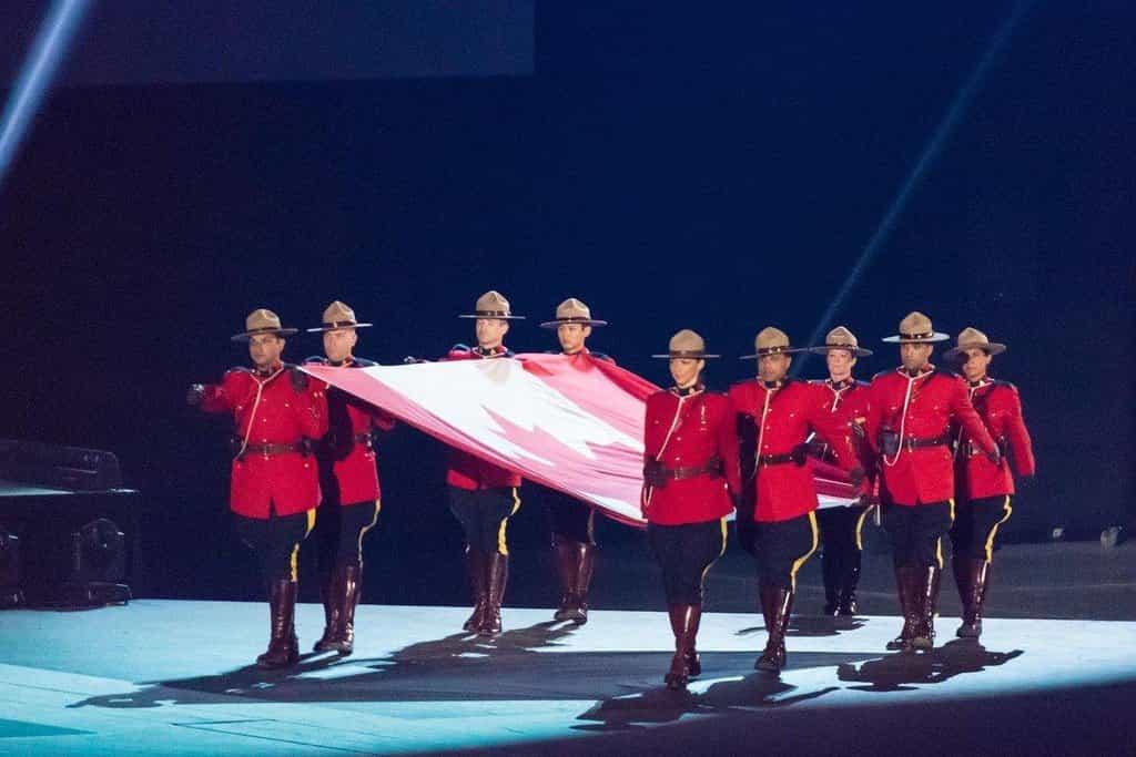Kanadská hymna je nyní genderově neutrální