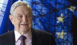 Skupina miliardářů z USA včetně Sorose žádá větší zdanění bohatých