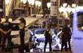 Počet obětí útoků v Katalánsku vzrostl na 14