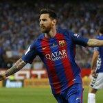 4. FC Barcelona (fotbal) - hodnota 3,64 miliardy dolarů (+ 2 procenta)