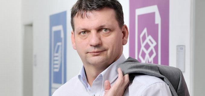 Petr Breburda