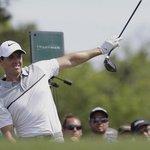 6.-7. Rory McIlroy (golf) – 50 milionů dolarů. Severoirský golfista pokračuje v úspěšném tažení na greenech, i on si však vydělal více díky sponzorům. Například s Nike, které přitom od výroby golfového vybavení ustoupilo, prodloužil smlouvu o deset let.