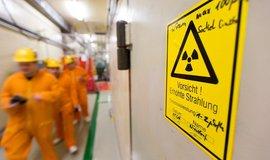 Německo se připravuje na jadernou nehodu, nakoupí 190 milionů jódových tablet