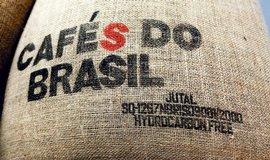 Brazílie by mohla mít v příštím roce rekordní úrodu kávových bobů, a to až o 40 procent vyšší než letos. Na trhu by proto mohla klesnout z mnohaletých rekordů cena kávy arabica.